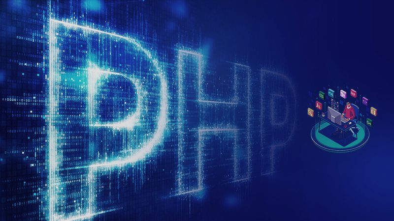 10 helpful tips for Novice PHP developers